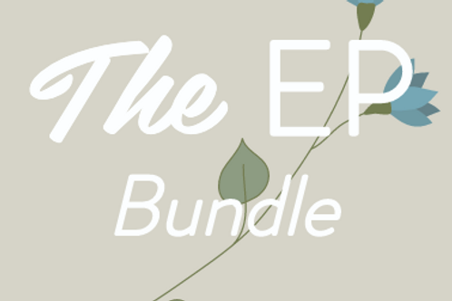 The EP Bundle