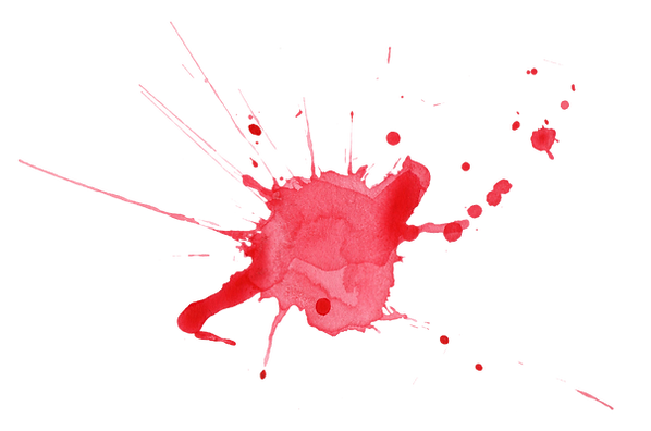 red-watercolor-splatter-4.png