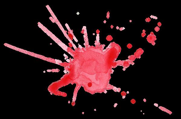 red-watercolor-splatter-4.png