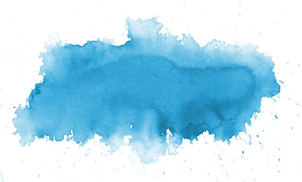 7-blue-watercolor-banner-3.jpg