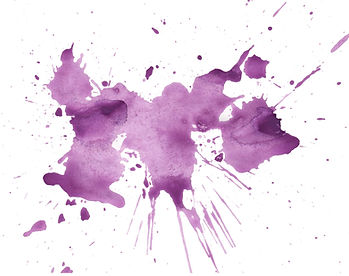 purple-watercolor-splatter-texture-6.jpg