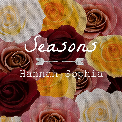 Seasons - Front.png