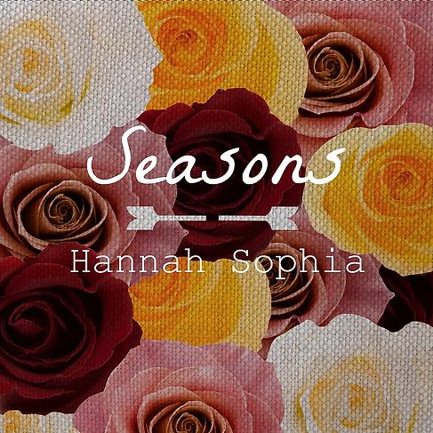Seasons - Front.png