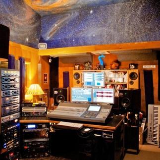 Sprout City Studio