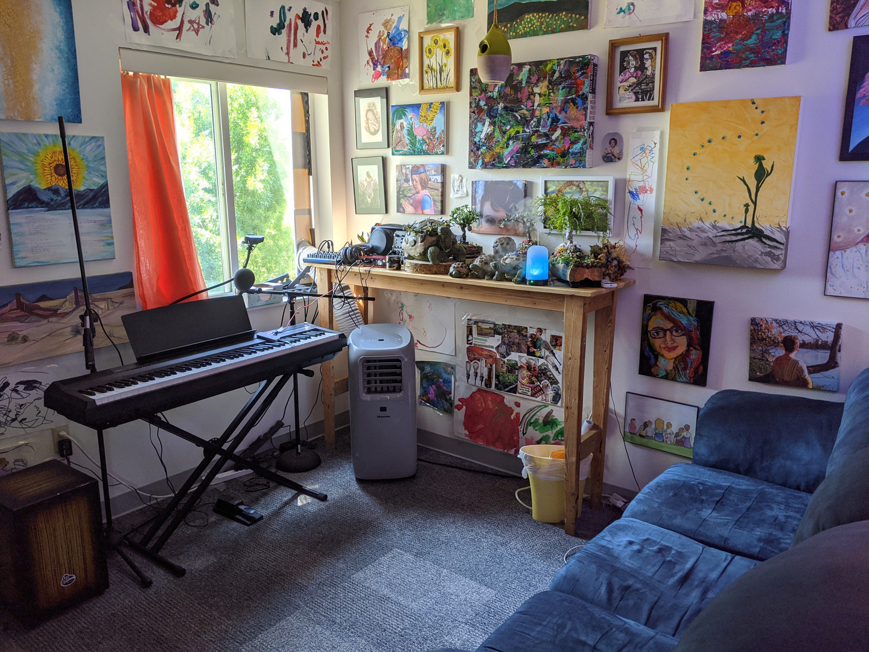 Songsmith Studio
