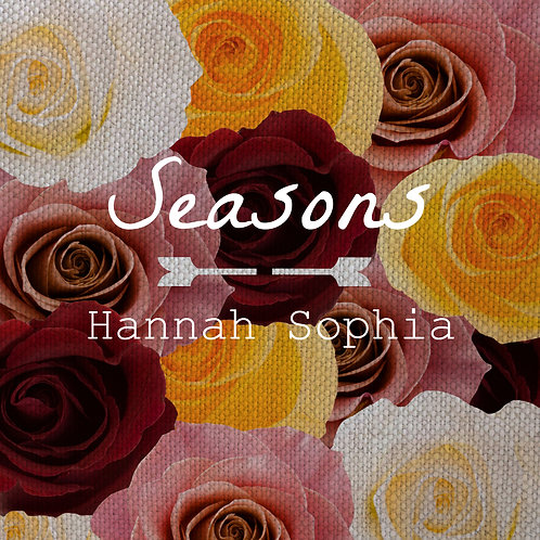 Seasons - Digital Download