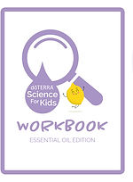 2020 science-for-kids-workbook-essential