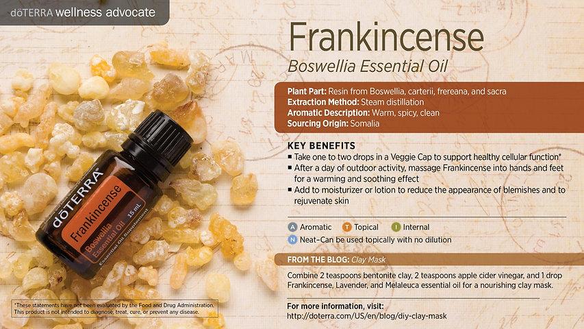 frankincense-alternate.jpg