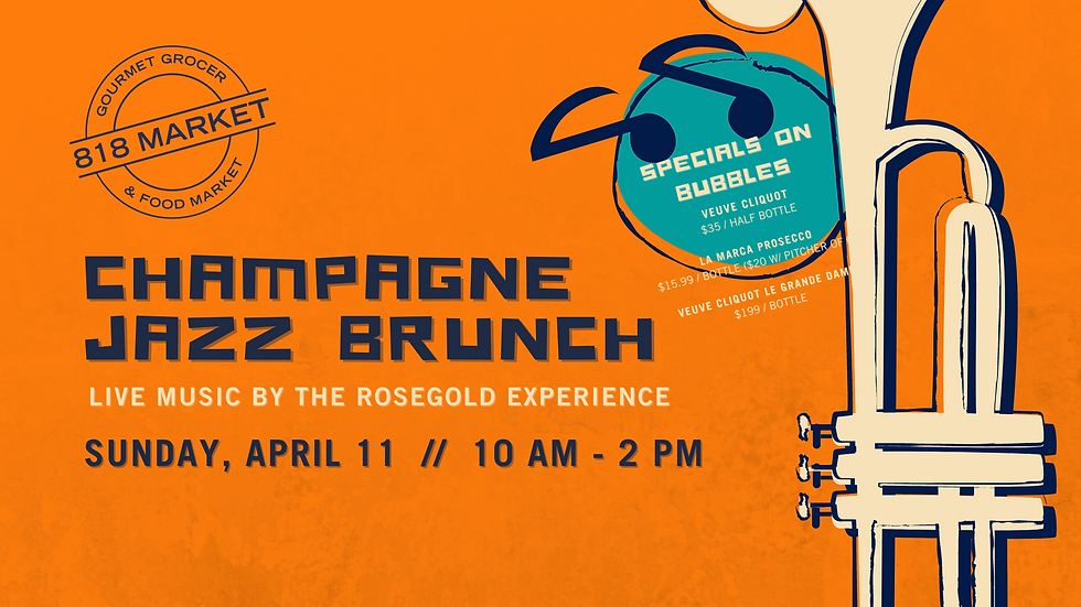 champage jazz brunch event wix.png