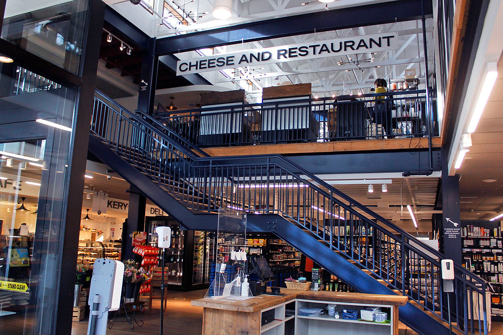 cheese&restaurant downstairs.jpg