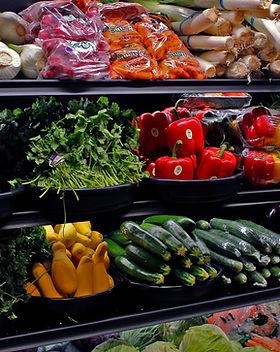 grocery 4.jpg