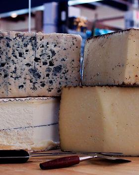 cheese website 1 no watermark.jpg