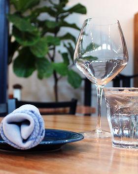 restaurant-events 3.jpg