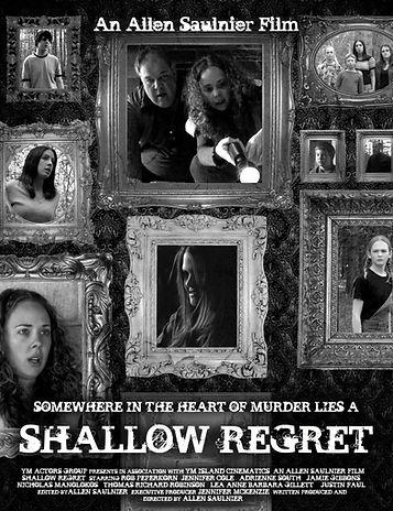 Shallow Regret Small.jpg