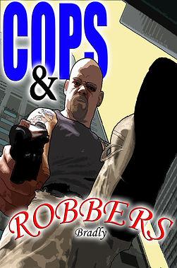 Cops & Robbers 11 x 17.jpg
