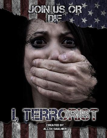 I terrorist poster for website.jpg