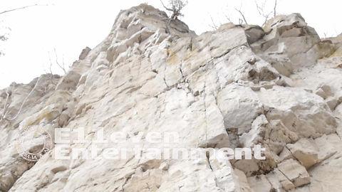 4k Escarpment