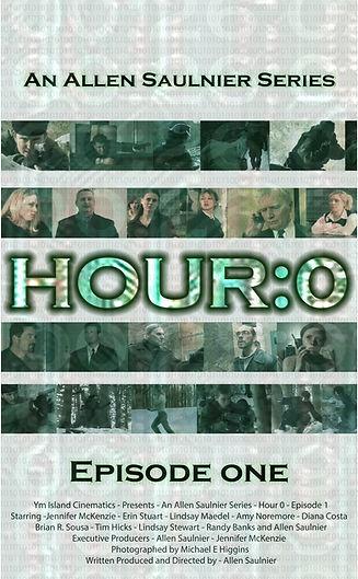 Hour 0 11 x 17.jpg
