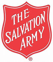 SalvationArmy.jpeg