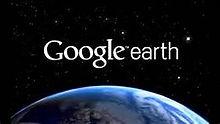 Google.jpeg