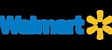 Walmart_Logo-1024x459_edited.png