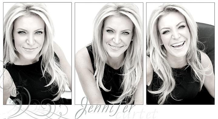 Jennifer%20Ash%20Blondde_edited.jpg