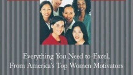 Ordinary Women, Extraordinary Success
