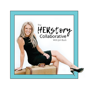 HERstory.png