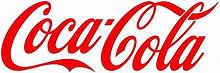 Coca Cola.jpeg