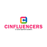 CINFLUENCERS.png