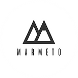 MARMETO.png