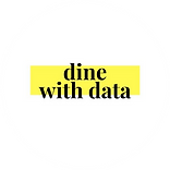 Dine with Data.png