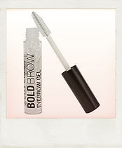 brow gel pol.jpg