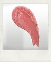 lips pol.jpg