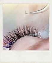 lash extension pol.jpg