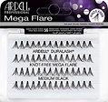 Ardell-Mega-Flare-Individual-Lashes-Medi
