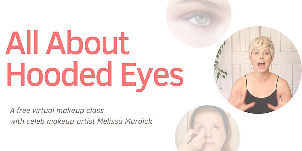 all about hooded eyes.jpg
