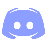 Discord_icon.png