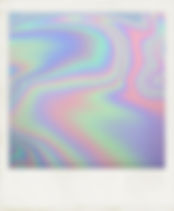 iridescent pol.jpg