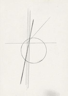 Drawings_Constructivist_5.jpg