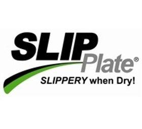 slip-plate-logo.jpg
