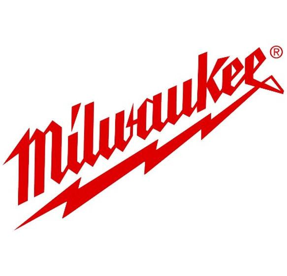 milwaukee-logo_edited.jpg