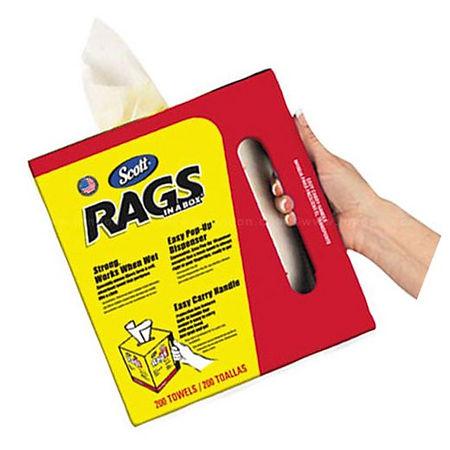 Rags in a box.jpg