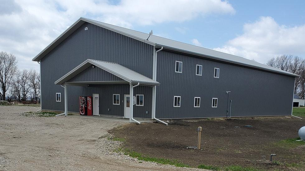 210423 New Building2.jpg