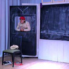 """интерактивный выездной спектакль для детей """"Умная собачка Соня"""" - Театр Алфа в павшинской пойме"""