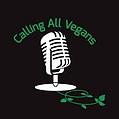 calling all vegans logo.png