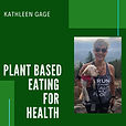 plant-based-eating-for-health-JGAOlSBday