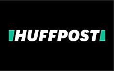 2017-huffpost-new-logo-design-2.png