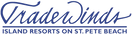 TradeWinds-logo-reflexblue.png
