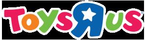 Toys__R__Us_logo.png